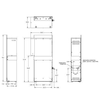 H5EA PC Portion Control