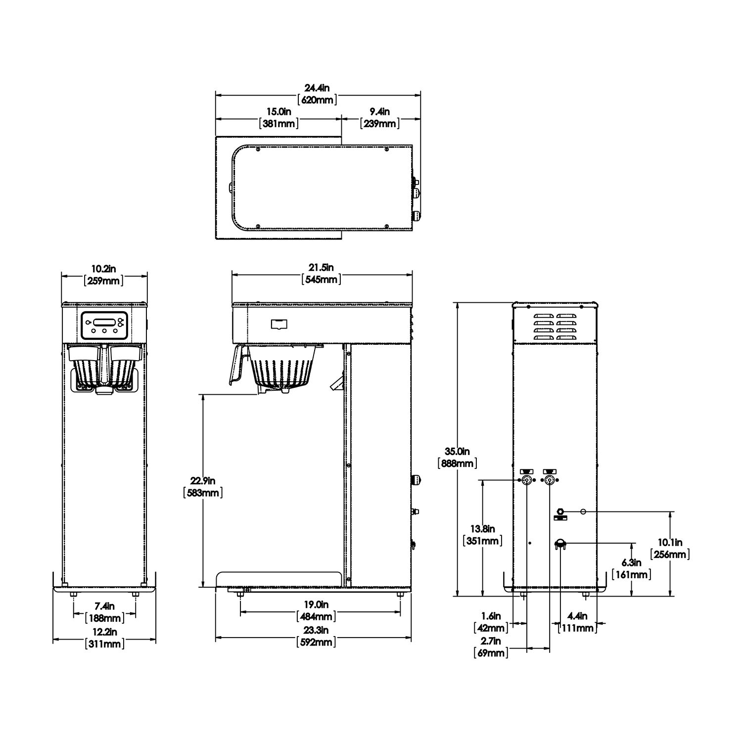 This Image For Complete And Detailed Wiring Diagrams For Flair 2wire