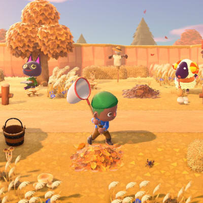 https://res.cloudinary.com/bunnystrike/image/upload/v1601002774/quizzes/animal-crossing-new-horizons-screenshot-january-1-autumn-scarecrow_w2kfsr.jpg