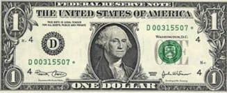1-dolar_george-washington-buraya-yazdim
