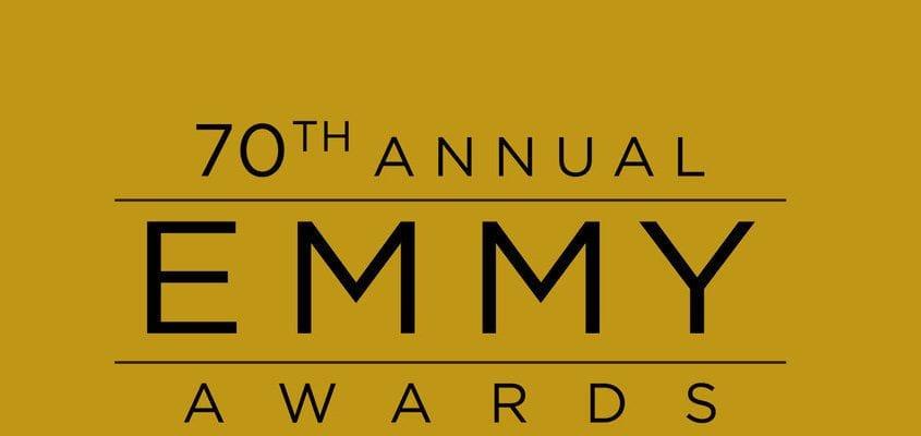Emmy-Ödülleri-2018-Buraya-Yazdım