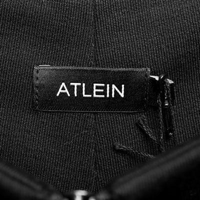 Atlein - © Bureau Antoine Roux