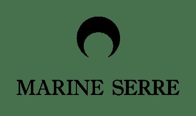 Marine Serre - © Bureau Antoine Roux