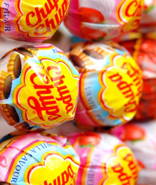 Chupa-Chups-Thumb
