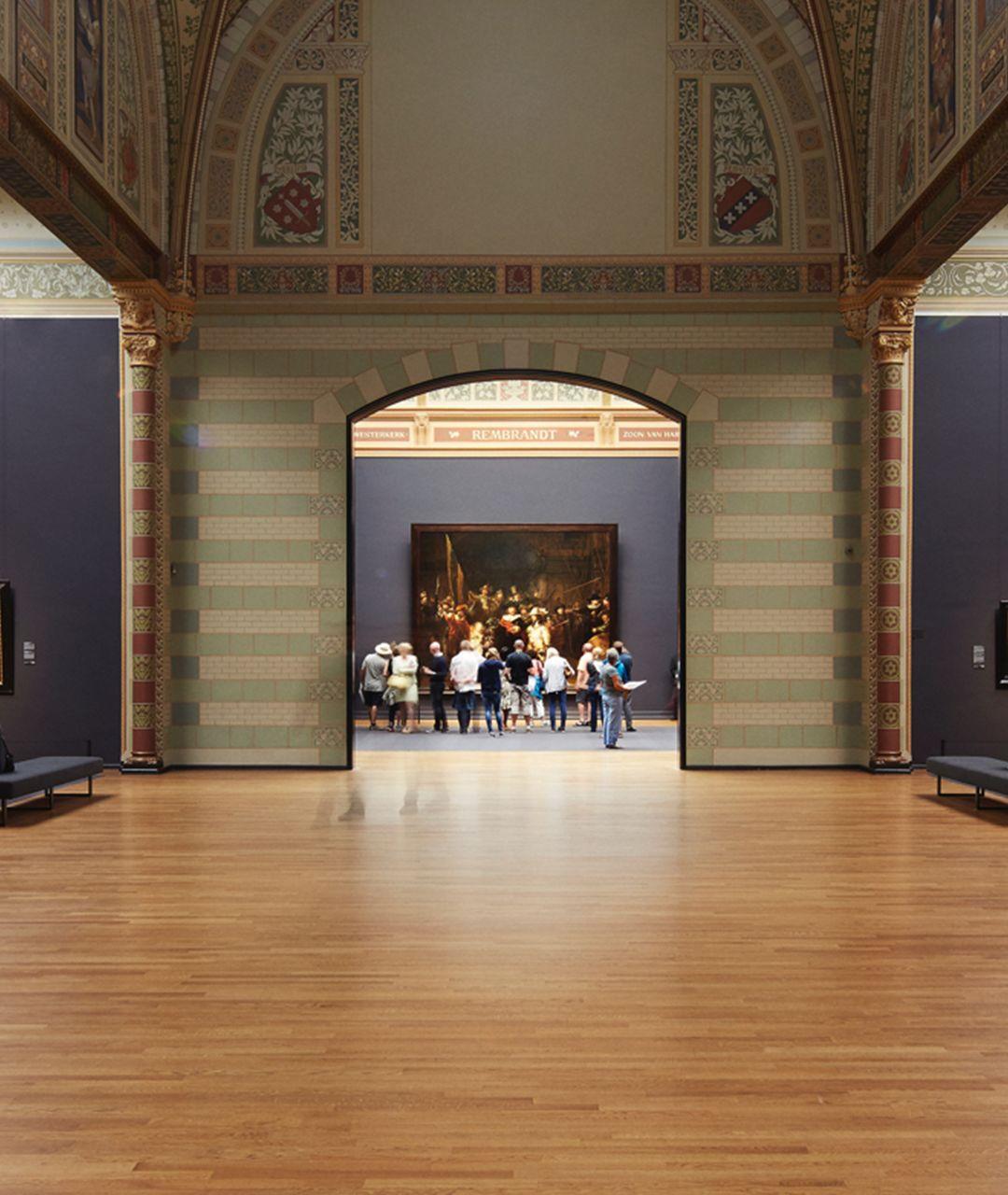 Rijksmuseum-Thumb