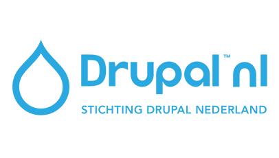 Stichting Drupal Nederland