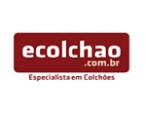 ECOLCHÃO CUPOM DE DESCONTO
