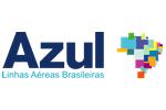 CUPOM DE DESCONTO AZUL LINHAS AÉREAS