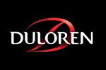 Duloren Cupom de Desconto 2017