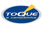 CUPOM DE DESCONTO TOQUE A CAMPANHIA 2017