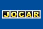 CUPOM DE DESCONTO JOCAR