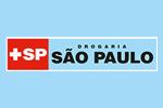 CUPOM DROGARIA SÃO PAULO
