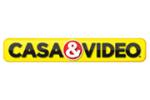 CUPOM DE DESCONTO CASA E VIDEO