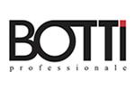 Botti Cupom de Desconto 2017