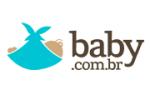 CUPOM DE DESCONTO BABY 2017