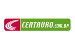 CUPOM DE DESCONTO CENTAURO