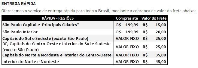 010c9d33b77 Cupom Adidas – 15% na Primeira Compra