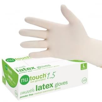 Bowls Glove, It's a glove, Jim, but….