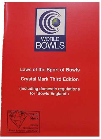 for new bowlers, For new Bowlers