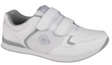 DEK Velcro Women's Trainer