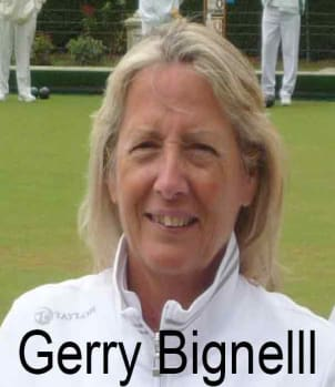 FW-Gerry-Bignell