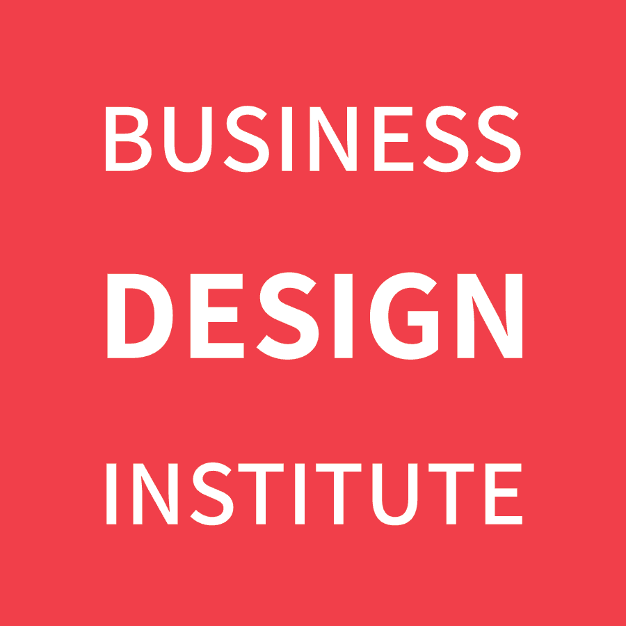 Business Design Institute Logo