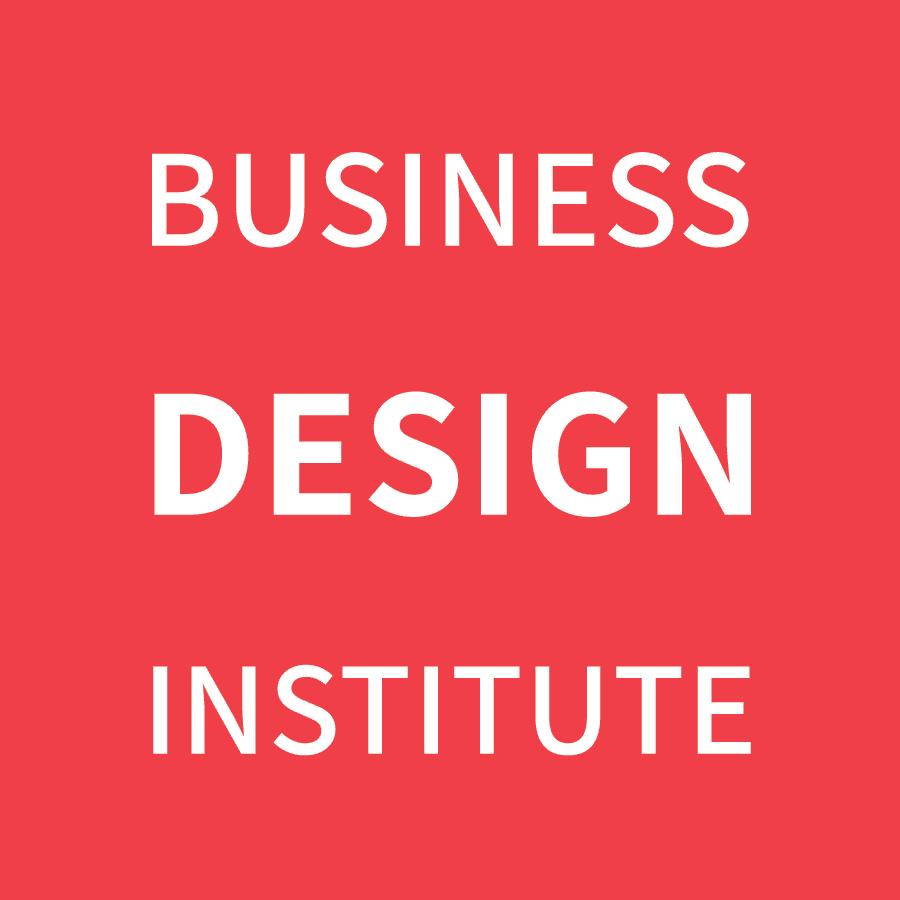 Business Design Institute Logo