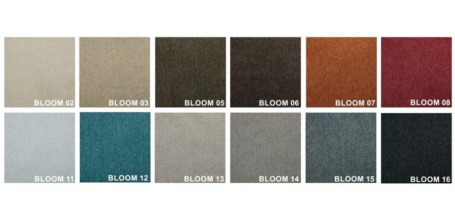 Wersal Fabrics