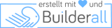 Builderall die geniale Software zur Homepageerstellung