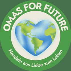 OmasforFuture - Aus Liebe zum Leben!