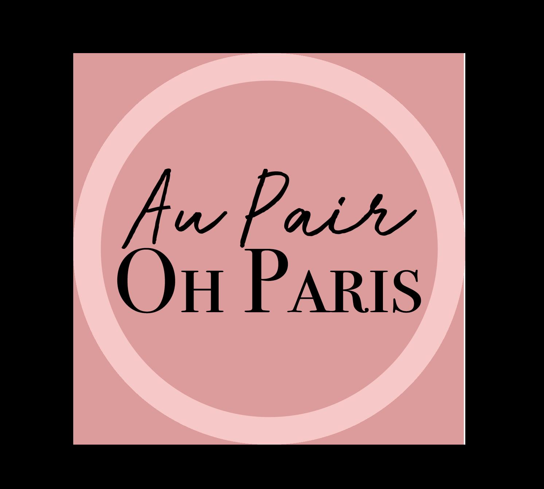Logo APOP