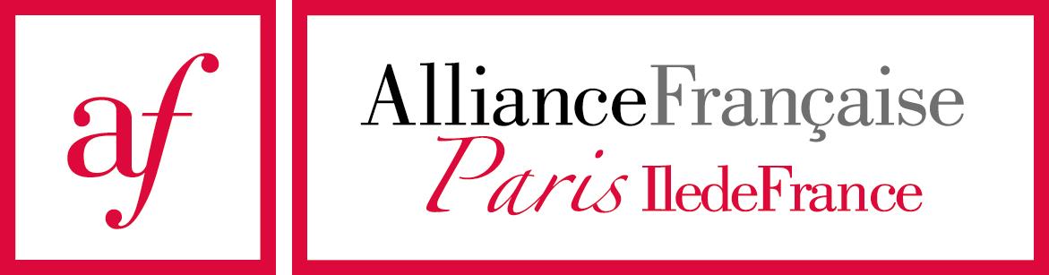 Alliance fraçaise