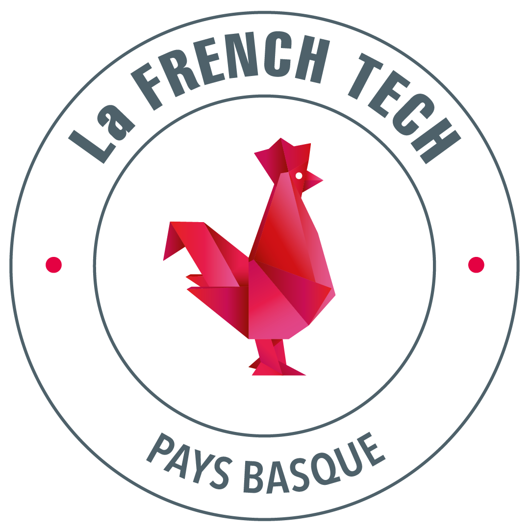 Logo Frenchtech