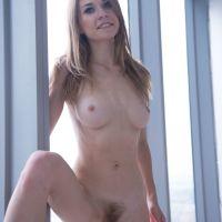 Eva Gold - Fresh - Femjoy