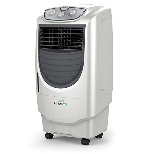 Havells Personal Air Cooler