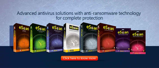 buy Escan Online