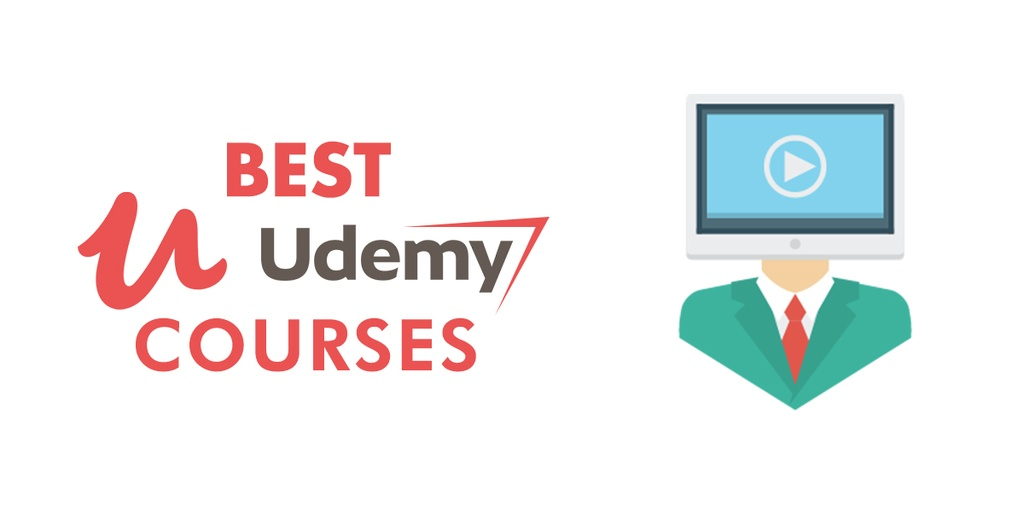 Learn Udemy Courses Online