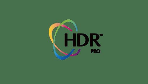 HDR-PROTM