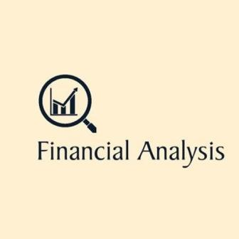 Udemy Complete Financial Analyst Online Course| Learn Excel, Accounting, Business Analysis