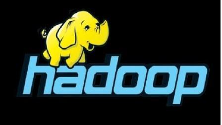 Big Data Zero to Hero - Hadoop Ultimate Complete Master