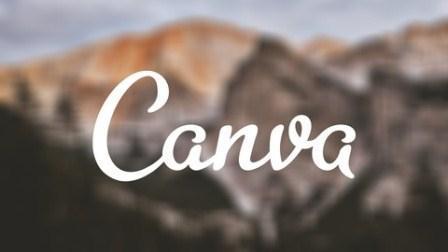 Canva Graphic Design Masterclass