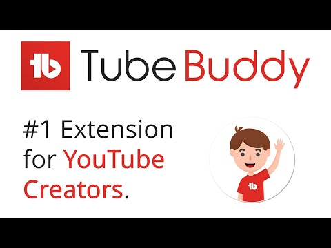 Grow Your YouTube Channel, Views, Likes and Subscriptions