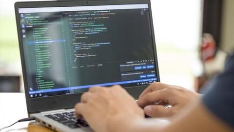 Udemy | Learn C++ Programming - Beginner to Advance 2021