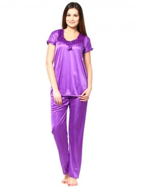 bfb7b10535 Night Suits for Womens