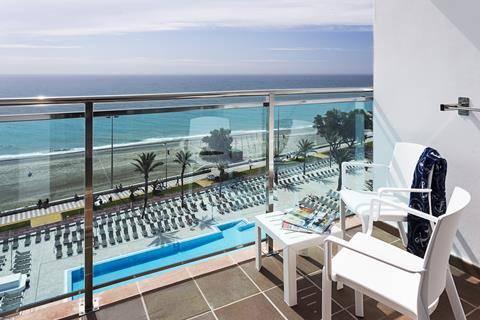 vakantie-andalusie-best-sabinal-vertrek-11-mei-2021(417)
