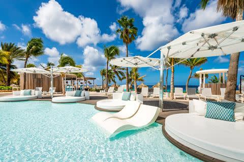 vakantie-bonaire-van-der-valk-plaza-beach-a-dive-resort-bonaire-vertrek-12-mei-2021(1399)