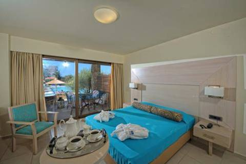 vakantie-kreta-aphrodite-beach-club-vertrek-16-mei-2021(535)