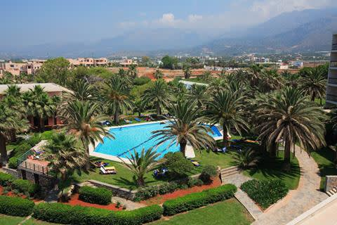 vakantie-kreta-calimera-sirens-beach-vertrek-31-mei-2021(665)