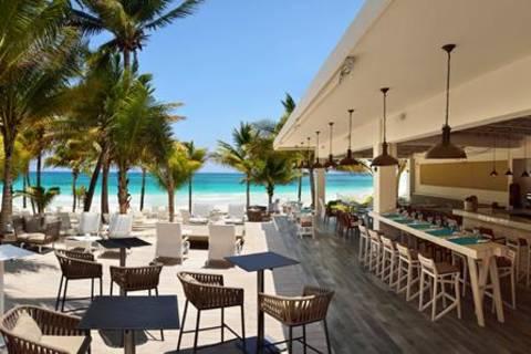 vakantie-yucatan-catalonia-royal-tulum-vertrek-26-juni-2021(1349)