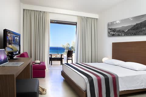 All inclusive vakantie Zakynthos - Atlantica Eleon Grand Resort